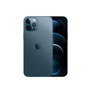 گوشی موبایل اپل 256 گیگابایت مدل iPhone 12 Pro Max