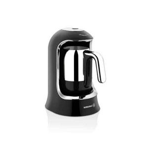 قهوه ساز کرکماز مدل کولیک کد 01_860